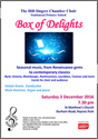 box-of-delights