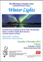 winter-lights-oct15