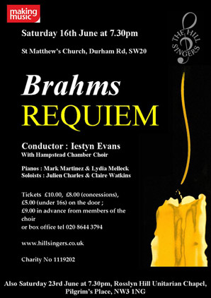 summer_brahms_requiem